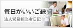 bnr_blog32.jpg